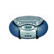 ORAVA RCD-803 MP3/VCD