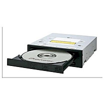 PIONEER DVD±RW DVR-112D 10xDL, 18x DVD, 40x CD