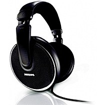 Philips SHP 8900/00