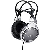 Sony MDR-XD300