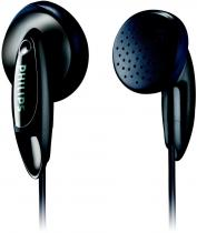 Philips SHE1350