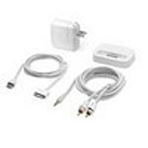 Apple iPod Home Stereo Connection Kit