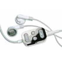 Apple iPod Remote & Earphones Kit