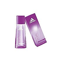 Adidas Natural Vitality EdT 50ml