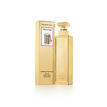 Elizabeth Arden 5th Avenue Gold parfémovaná voda 125ml