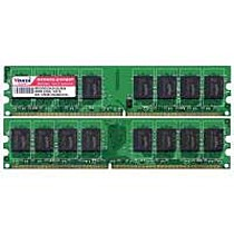 A-DATA 2x512MB DDR II 667 Retail double pack