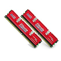A-DATA 2x512MB DDR II 800 Extreme Edition