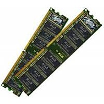 A-DATA 2x1GB DDR II 1000 Extreme Edition
