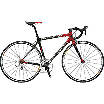 GIANT TCR Composite 2 2014