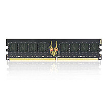 GEIL RAM 2GB(2x1GB) PC2 6400 800Mhz Black Dragon (4-4-4-12)