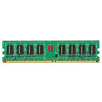 KINGMAX 1GB DDR2 240pin PC8500 1066MHz