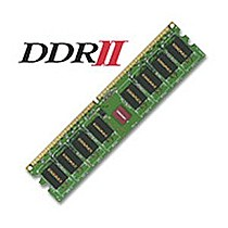 KINGMAX 512MB DDR2 240pin PC6400 800MHz