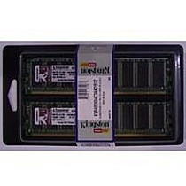 Kingston 2GB 800MHz CL5 Kit