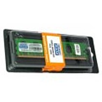 GOODRAM RAM 1GB DDR2 240pin PC4300 533MHz