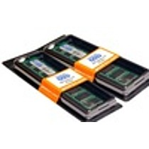 GOODRAM RAM 1GB KIT (2x512) DDR2 240pin PC5300 667MHz
