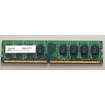 LEGEND Samsung DDR2 1GB, 800MHz, Non ECC, CL5
