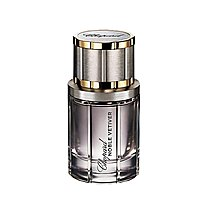 Chopard Noble Vetiver EdT 80ml