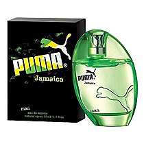 Puma Jamaica Man EdT 100ml