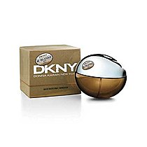 DKNY Be Delicious EdT Tester 100ml