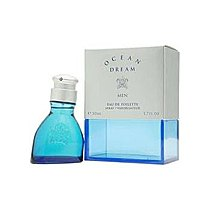 Ocean Dream For Men toaletní voda Tester 100ml