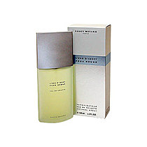 Issey Miyake L´Eau D´Issey EdT 200ml
