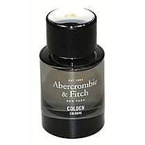 Abercrombie & Fitch Colden kolínská voda 50ml