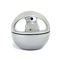 Hugo Boss Boss in Motion Electric toaletní voda Tester 90ml