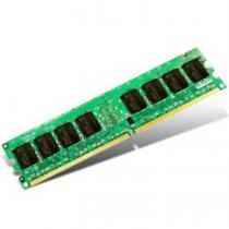Transcend DDR2 1GB 533MHz CL4