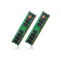 Transcend DDR2 1GB KIT (2x512) 800MHz CL5