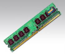 Transcend DDR2 512MB 667MHz CL5