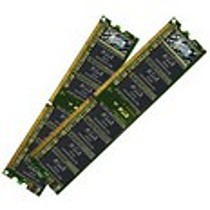 Buffalo 1GB DDR2-533 MHz BOX