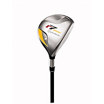 TaylorMade r7 Draw Fairway