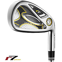 TaylorMade r7 Draw