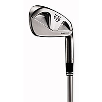 TaylorMade rac MB TP Forged