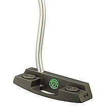 Heavy Putter Matte Series - A3-M