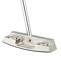 Heavy Putter Original Series - A1