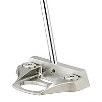 Heavy Putter Original Series - B1