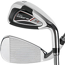 Cobra Mens S9 Irons