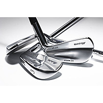 Mizuno Mens MP-67 Forged Irons
