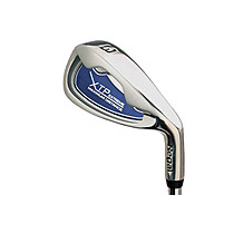 Regal Men's XTP Irons (3-SW) (Graphite)
