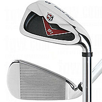 Wilson Staff Mens Di7 Irons