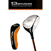 Benross V3 FAIRWAY WOOD