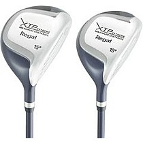 Regal XTP Fairway Woods