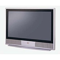 32 BRIMAX A32TC LCD TV