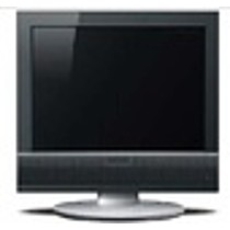 20 BRIMAX A20C LCD TV