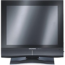 Grundig Vision 20 LCD 51-8610 TOP