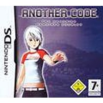 Another Code (NDS)