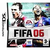FIFA 06 (nds)