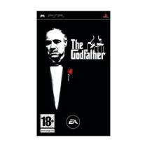Godfather (PSP)