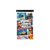 Grand Theft Auto Vice City Stories (PSP)